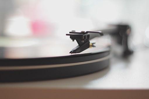 Koszt dobrego DJ