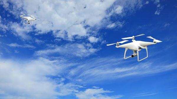 sklep online z dronami