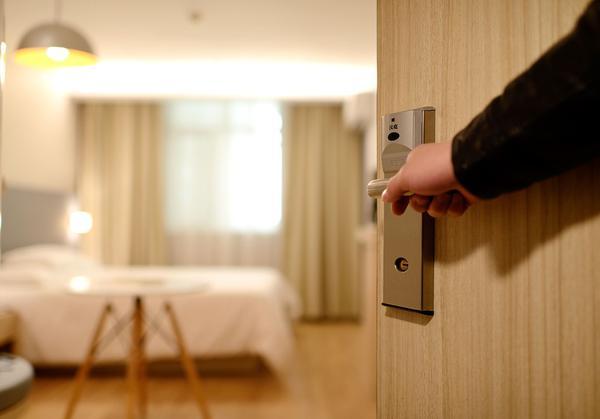 Polskie hotele organizują konferencje