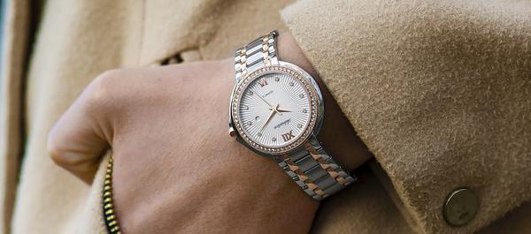Który zegarek wybrać?