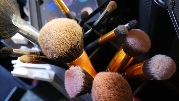 komfortowe wyposażenie gabinetu kosmetycznego