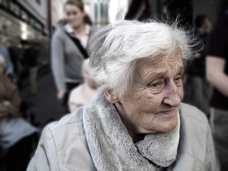 turnusy rehabilitacyjne w ciechocinku