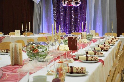 Najładniejsza sala na wesele w Rzeszowie