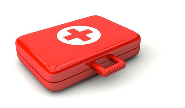 Profesjonalne szkolenie medyczne