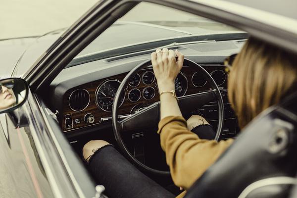 Sprawdzone dywaniki samochodowe