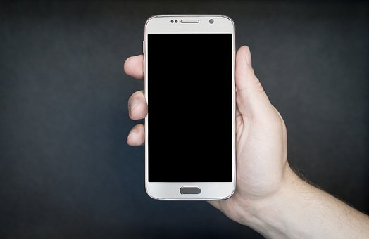 Serwis telefonów Xiaomi
