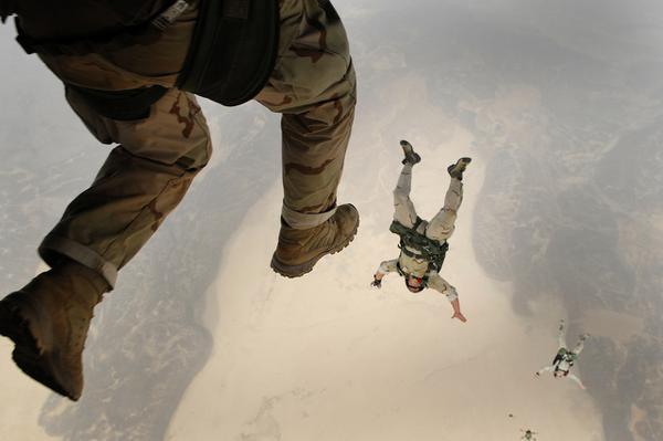 nieprzemakalne buty wojskowe