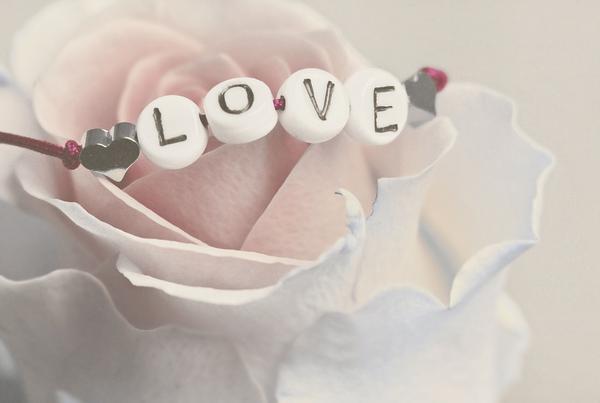 Piękne bransoletki Nomination dla ukochanej żony