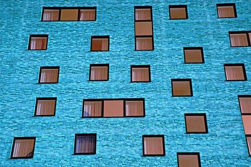 Solidne okna z Piaseczna