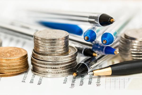 Mintos i rynek pożyczek inwestorskich