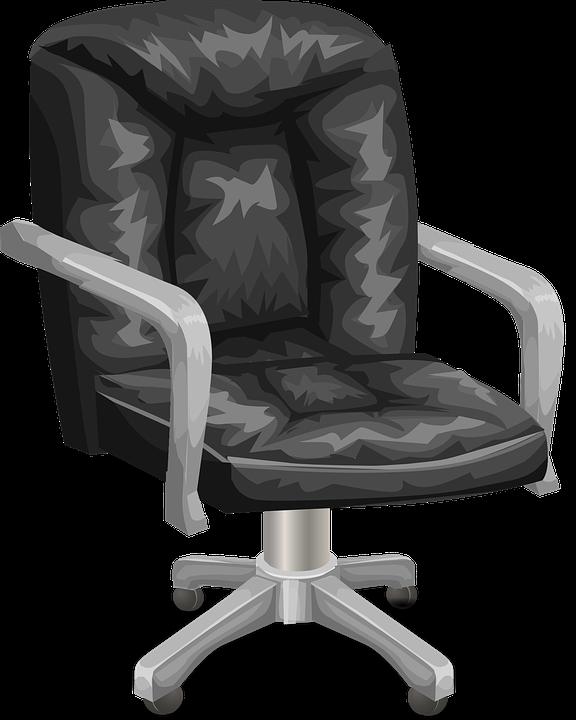 Zalety fotela gamingowego