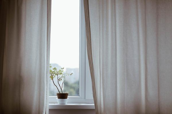 Zapotrzebowanie na nowe okna pcv