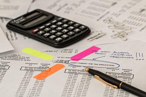 rachunkowość wrocław