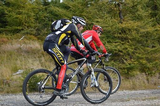 Dobre rowery górskie