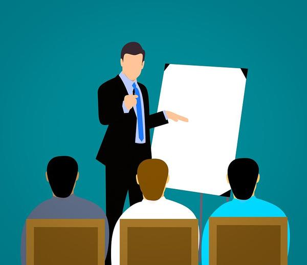 Oferta szkoleń dla księgowych