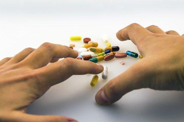 Polecane ośrodki leczenia uzależnień
