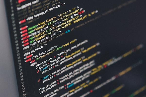 Programowanie dla dzieci – czy warto?