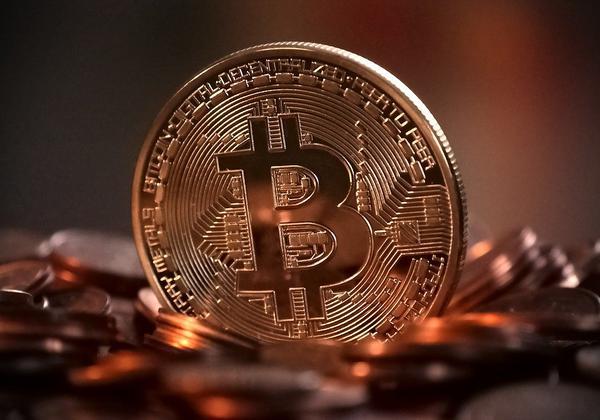 Odpowiednie przechowywanie wartościowych monet