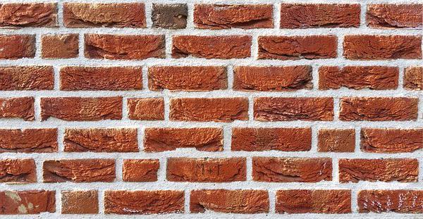 Eleganckie pokrycie ścian