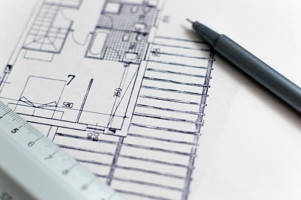 nowoczesne projekty wnętrz w krakowie dla biznesu