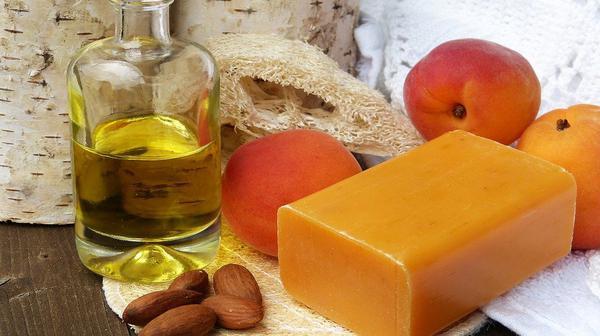 Główne zalety kosmetyków naturalnych